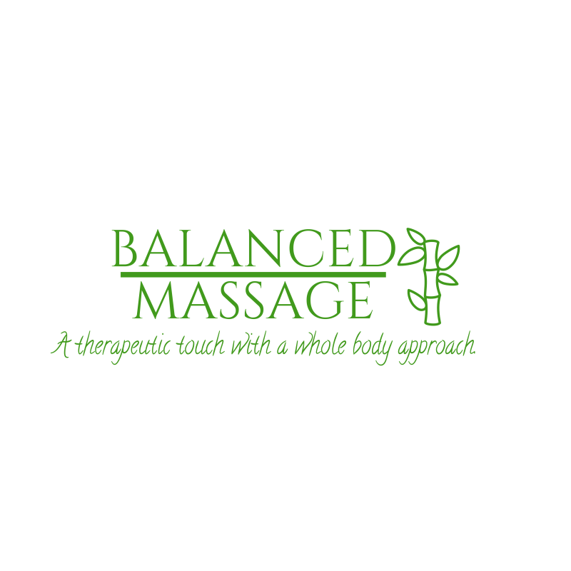 Balanced Massage